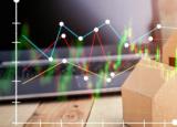 Realmoving表示房价开始下跌跌幅可能比预期的要大