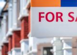 上市房地产平均价格意外上涨0.5%