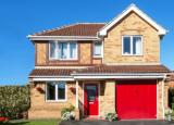 由于购房者需要更多空间独立屋价格上涨10%