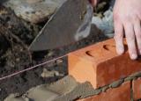房屋建筑商Bellway透露HTB推动了上半年销量创纪录