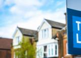螺旋式住房负担能力使租赁市场在过去十年中增长了5%