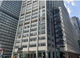 派拉蒙集团曼哈顿地标标价8.6亿美元