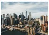 纽约领先建设在全国范围内开始