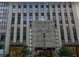 SL绿色地产公司以7.9亿美元出售DailyNewsBuilding的股份