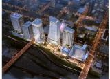 耗资10亿美元的纳什维尔Yards项目的部分发生了变化
