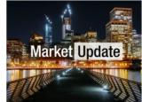 迈阿密市场更新写字楼管道增长停滞