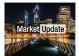 旧金山市场更新不断发展