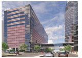德克萨斯儿童医院推进2个价值6.86亿美元的项目