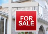 为您的房产增值的七种方法