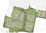 计划赫恩湾将提供450级新的家园