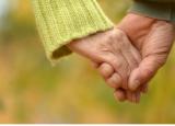 到2025年老年人住房部门将增长10%