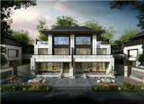 楼市新消息: 购买别墅房需要注意什么?北京格拉斯小镇别墅怎么样?