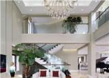 楼市新消息: 裕京花园独栋,地上两层,国际社区,1750万