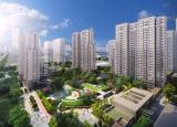 楼市新消息: 5月份北京住宅累计成交4686套!环比下降41.6%!