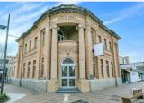 拥有百年历史的维克多港银行提供多种选择