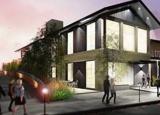 悉尼西部彭里斯的小木屋酒店以3500万美元重建