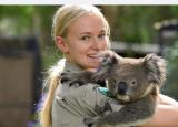 出售Jirrahlinga考拉和野生动物保护区的新举措