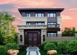 楼市新消息: 北京楼市:上周住宅、别墅成交金额高达83.82亿元!