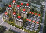 楼市新消息: 北京建邦顺颐府 三条地铁加持+优质教育环伺!