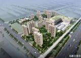 楼市新消息: 大兴临铁48平一居户型 北京安家置业好选择
