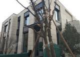 楼市新消息: 北京三居房源受购房者青睐 买房就该一步到位!