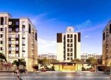 楼市新消息: 买房需精挑细选 北京这些小户型房源值得考虑!