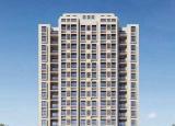 楼市新消息: 北京西五环临铁75平两居户型 总价440万即可到手