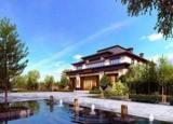 楼市新消息: 北京89平三居纯商品房推荐 总价355万/套起