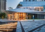 楼市新消息: 买房选好户型一步到位 北京临铁三居房源推荐