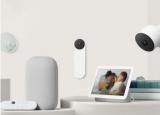 谷歌意外泄露了4个即将推出的Nest安全摄像头