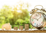 Newable Finance加入肖布鲁克银行的战略合作伙伴小组