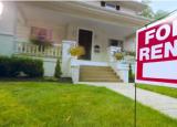 租金ING现在比买更便宜的六年来的第一次