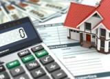 Precise Mortgages是英国领先的专业贷款机构之一