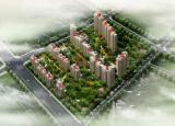 楼市新消息: 北京四环内两居房源即将开售 刚需上车机会来了