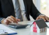 向房地产贷方申请首次修复和翻转贷款