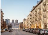 2021年第二季度数据证实纽约市的多户家庭卷土重来