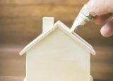购买的出租物业是否会获得良好的投资回报ROI