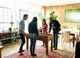 公寓业主需要了解的体验经济