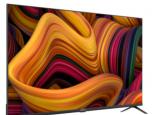 InfinixX140英寸全高清安卓智能电视推出入门价格为卢比19999