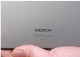 具有10.36英寸显示屏表面的诺基亚T20平板电脑在网上上市
