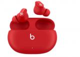 BeatsStudioBuds无线耳塞配备ANC和8小时播放功能现价150美元