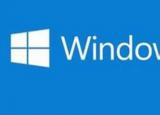 微软将于2025年停止支持Windows10