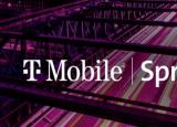 T移动将于2022年6月停用Sprint的LTE网络