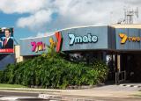 第7频道的Maroochydore总部是昆士兰顶级物业之一