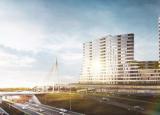Ringwood最新的奢侈品开发项目的销售额为1700万美元