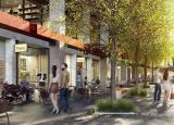 未来的NorthRyde商店在新南威尔士州处于领先地位