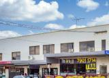 40年来首次在Eastwood的TheFiveWays商店开店
