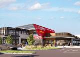 墨尔本购物中心无视零售环境成为Realcommercial的第一