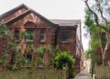 艺术家肯多恩的儿子购买了整个Randwick公寓楼