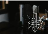 HBOMax播客与蝙蝠侠和其他脚本化音频节目一起扩展